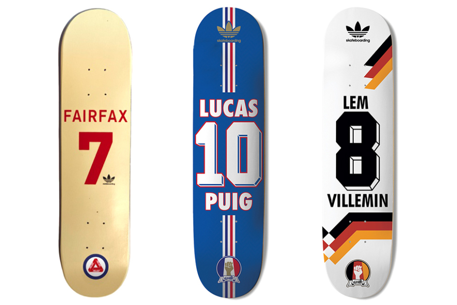 adidas-skateboarding-presents-the-skate-copa-decks-2