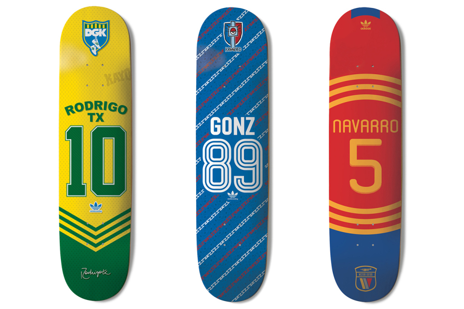 adidas-skateboarding-presents-the-skate-copa-decks-3