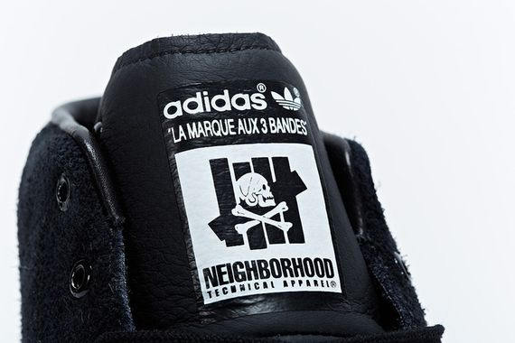 adidas-undefeated-neighborhood-stan smith_03