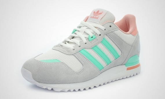 adidas-zx-700-womens-grey-turquoise-04