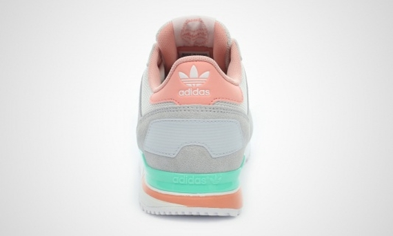 adidas-zx-700-womens-grey-turquoise-07