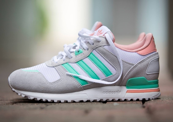 adidas-zx-700-womens-grey-turquoise