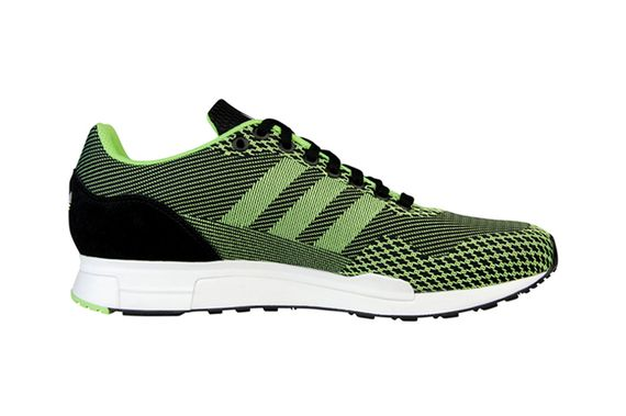 adidas-zx 900 weave-ss14