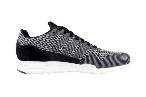 adidas-zx 900 weave-ss14_02