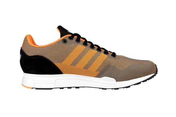 adidas-zx 900 weave-ss14_03