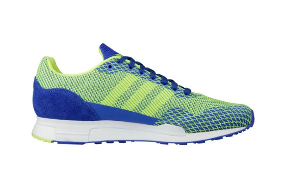 adidas-zx 900 weave-ss14_04