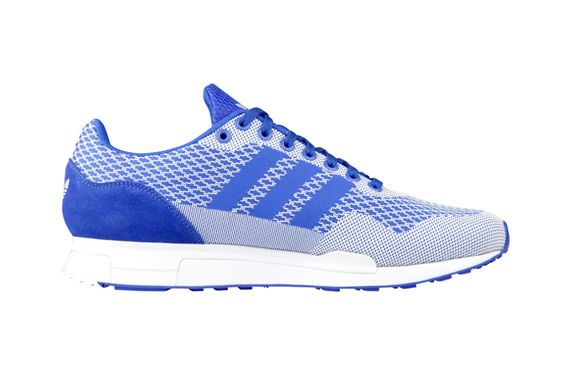 adidas-zx 900 weave-ss14_05