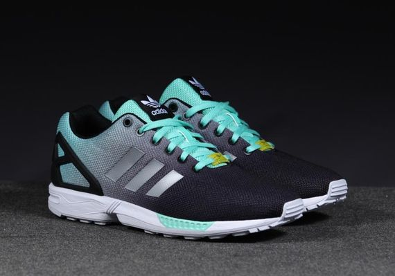 adidas-zx flux-gradient-black-mint_02