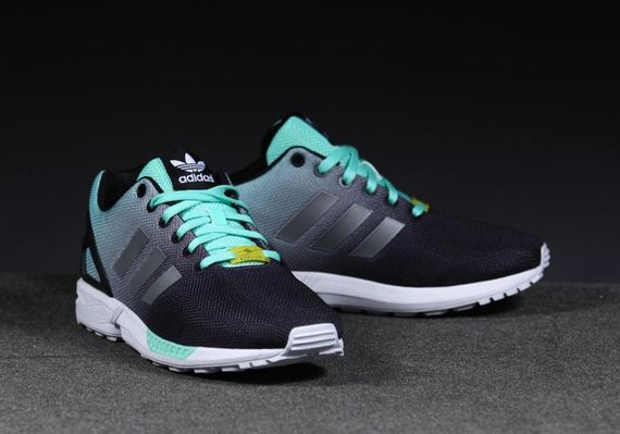 adidas-zx flux-gradient-black-mint_03