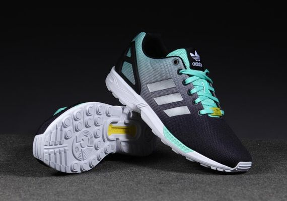 adidas-zx flux-gradient-black-mint_04