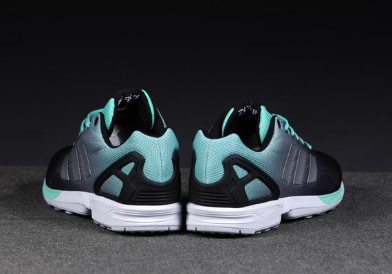 adidas-zx flux-gradient-black-mint_05