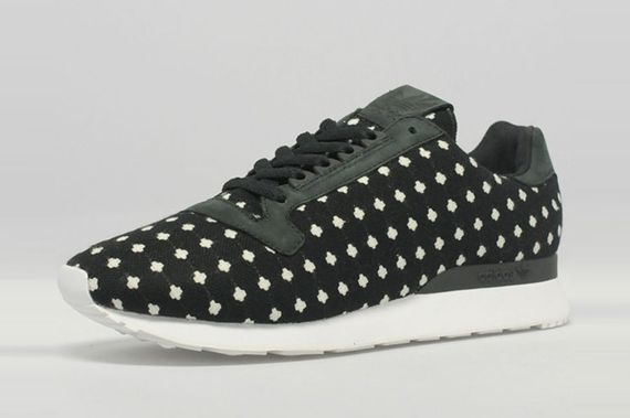 adidas-zx500-cross knit