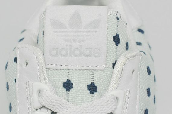 adidas-zx500-cross knit_06