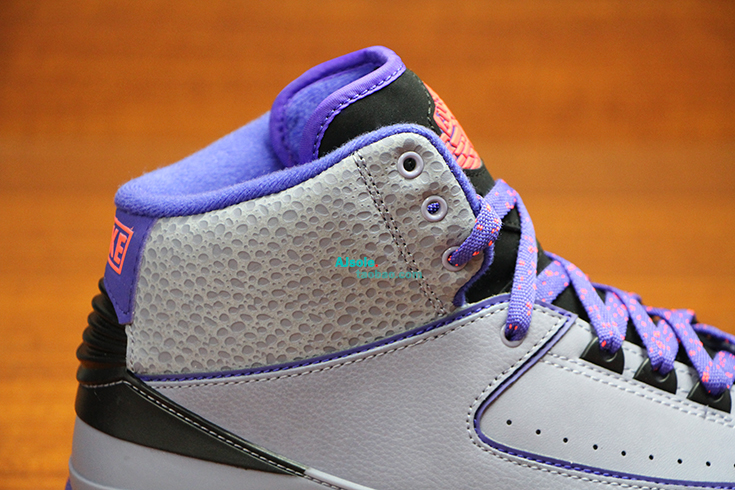 air-jordan-2-grey-safari-detailed-photos-4