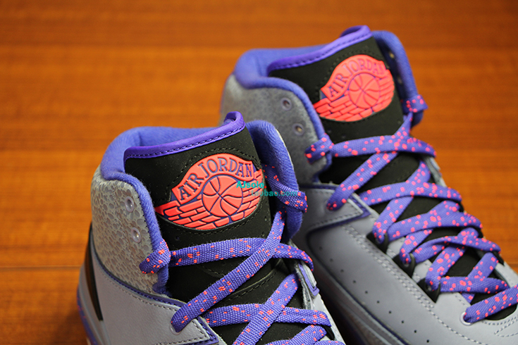air-jordan-2-grey-safari-detailed-photos-5