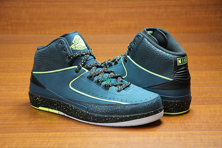 air-jordan-2-retro-night-shade-release-date-3