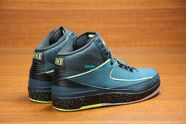 air-jordan-2-retro-night-shade-release-date-4