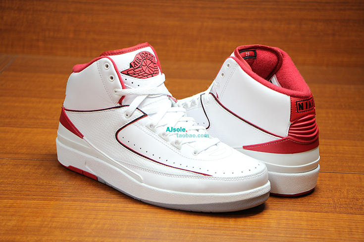 air-jordan-2-retro-og-varsity-red-release-date-3