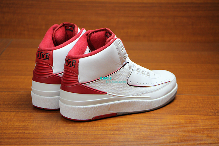 air-jordan-2-retro-og-varsity-red-release-date-4