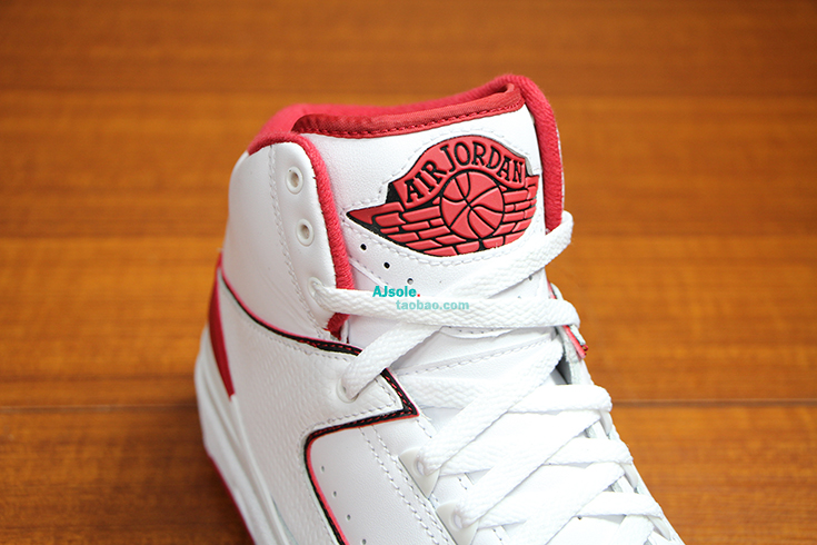 air-jordan-2-retro-og-varsity-red-release-date-5