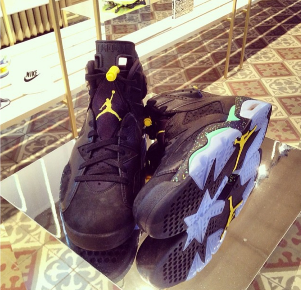 air-jordan-6-world-cup-brazil-1