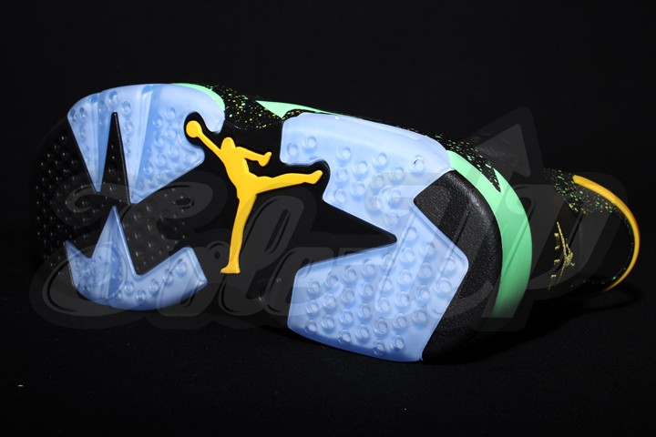air-jordan-6-world-cup-brazil-2014-7