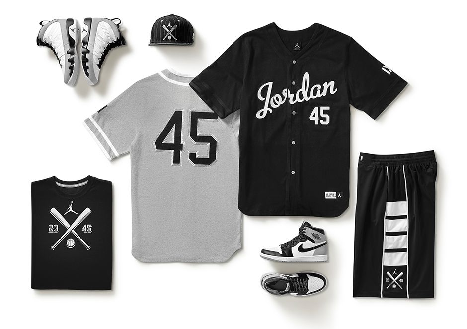 air-jordan-barons-pack