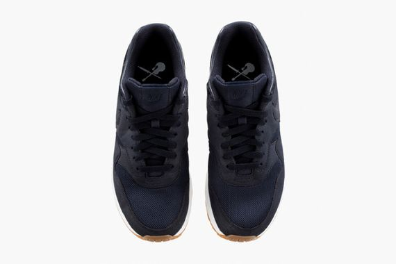 apc-nike-air-max-1-navy-spring-2014-3-630x420_result