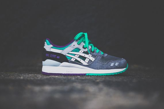 asics-gel lyte iii-grape