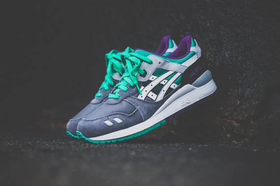 asics-gel lyte iii-grape_06