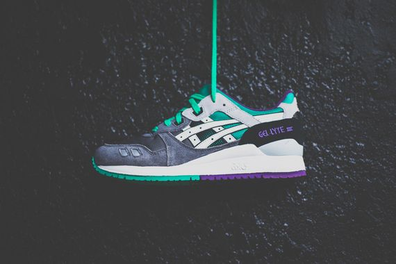 asics-gel lyte iii-grape_07