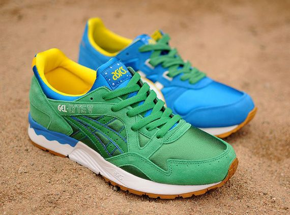 asics-world cup-brazil pack