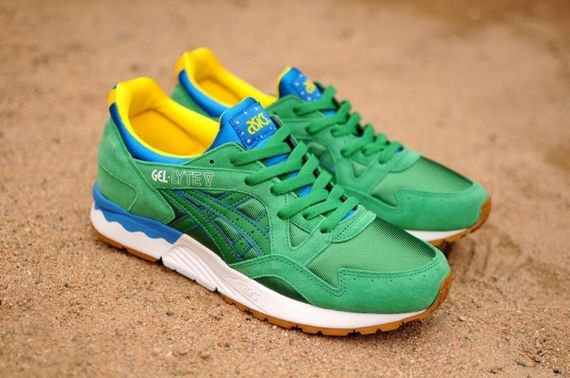 asics-world cup-brazil pack_02