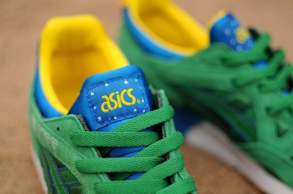 asics-world cup-brazil pack_03