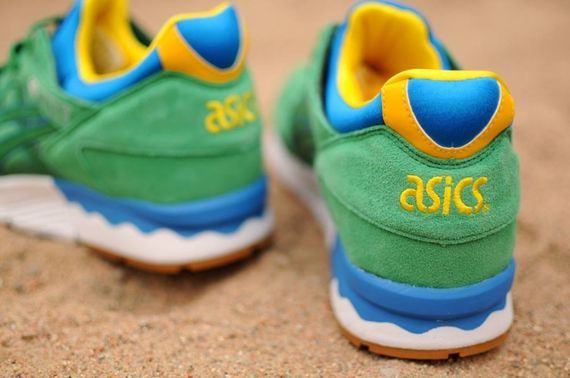 asics-world cup-brazil pack_05