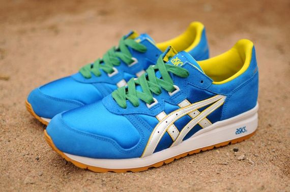 asics-world cup-brazil pack_06