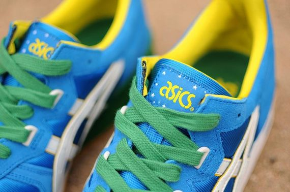 asics-world cup-brazil pack_07