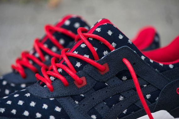 bait-asics-nippon blues_02
