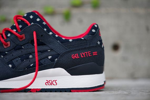 bait-asics-nippon blues_03