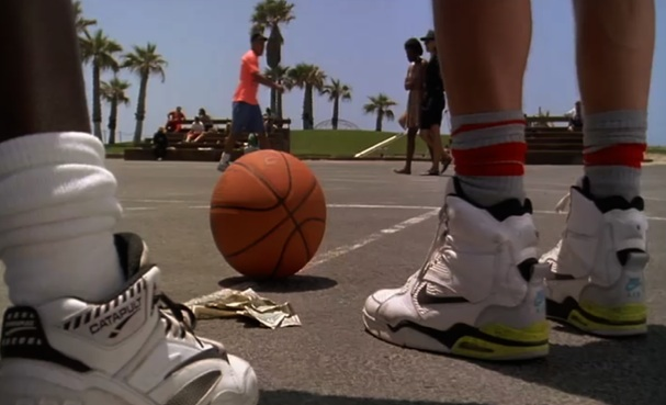 billy-hoyle-command-force