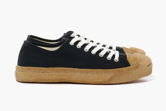 converse first string-crepe pack_03