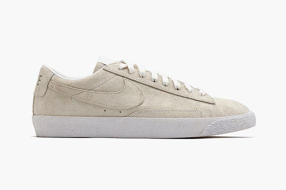 fragment-design-nike-blazer-low-sp-1_result