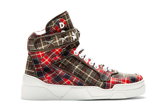 givenchy-red-calfskin-plaid-tyson-high-top-01_result