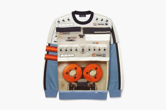 givenchy-tape-deck