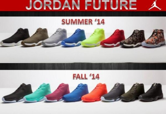 jordan-future-fall-summer-2014-01-570x393