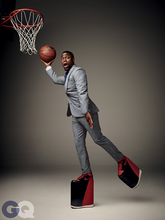 kevin-hart-air-jordan-1-bred-platform-shoes