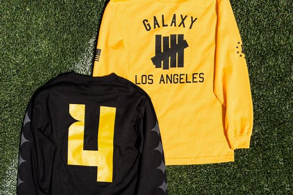 la galaxy-undefeated-field_04