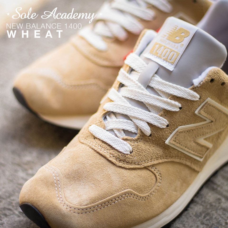 nb-wheat-3