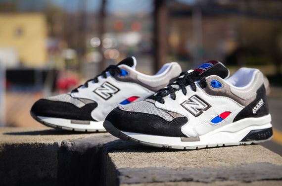 new balance-1600-racing pack