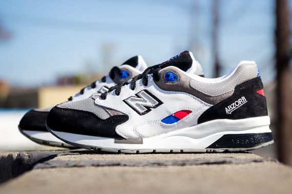 new balance-1600-racing pack_06